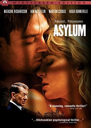Asylum - SoftArchive