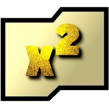 xplorer2 Professional / Ultimate 3.5.0.2 Multilingual