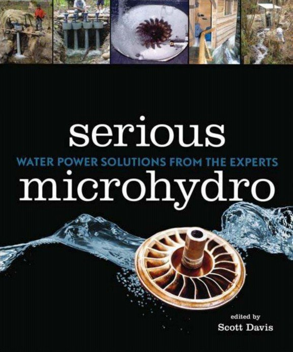 download microbial safety of
