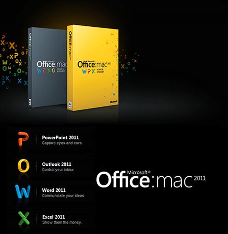 microsoft office 2011 v14 0 0 dmg