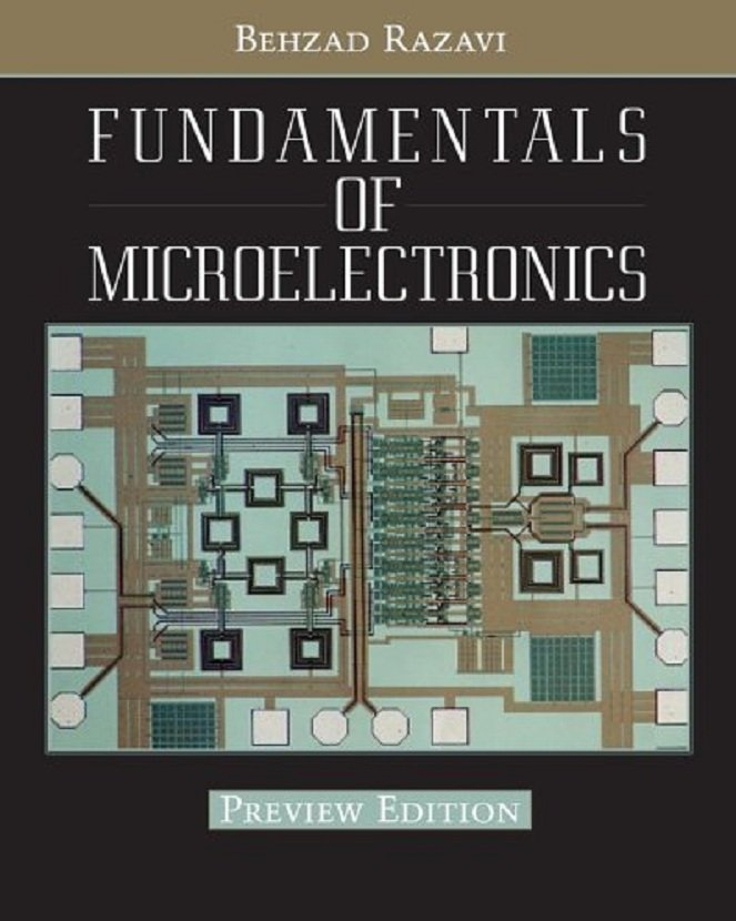 electric circuits 8th edition pdf free download