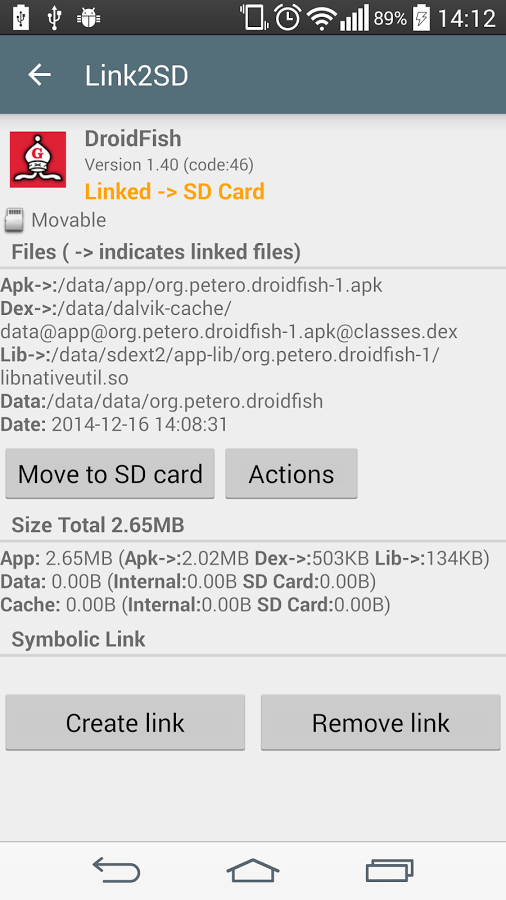 link2sd plus patched