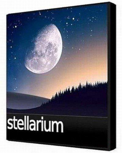 Stellarium 0.16.1 (x86/x64)