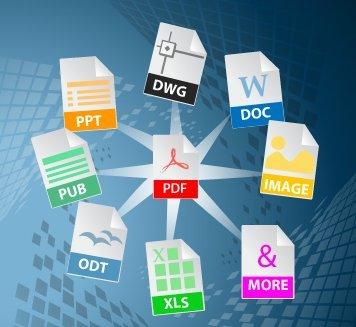 pdfmate pdf converter professional portable