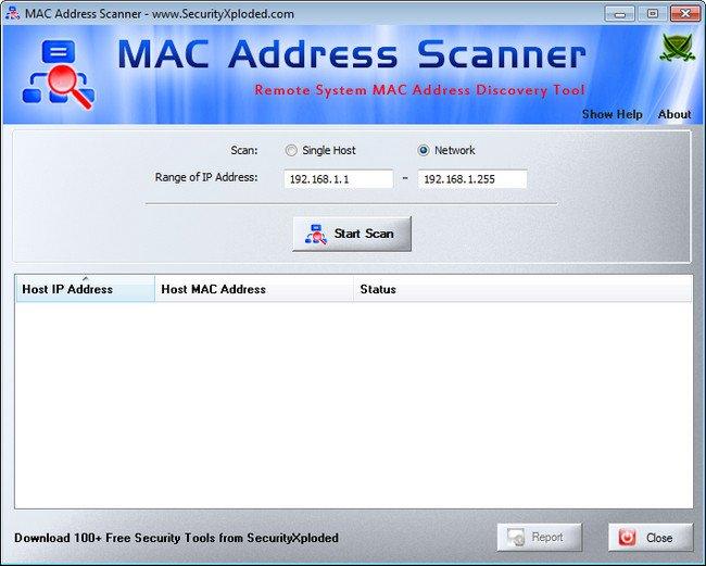 MAC Address Scanner 5.0 [Ingles] [Dos Servidores] A1ixjdTVsTpVy7qQNNxjgAnfucM8bpBm
