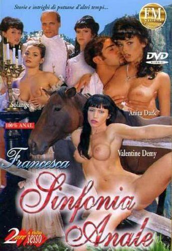 shalunya-iz-eroticheskogo-italyanskogo-filma