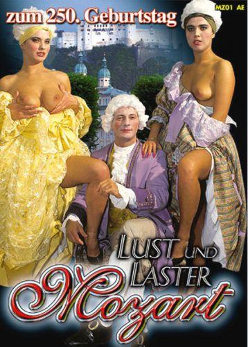 motsart-porno-film