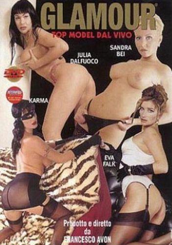 glamurnoe-porno-film