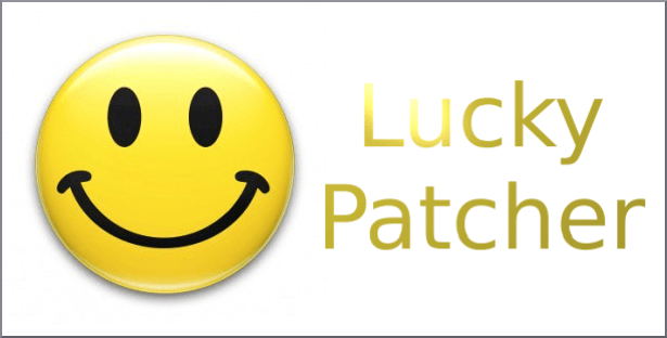 Lucky Patcher 6.9.3