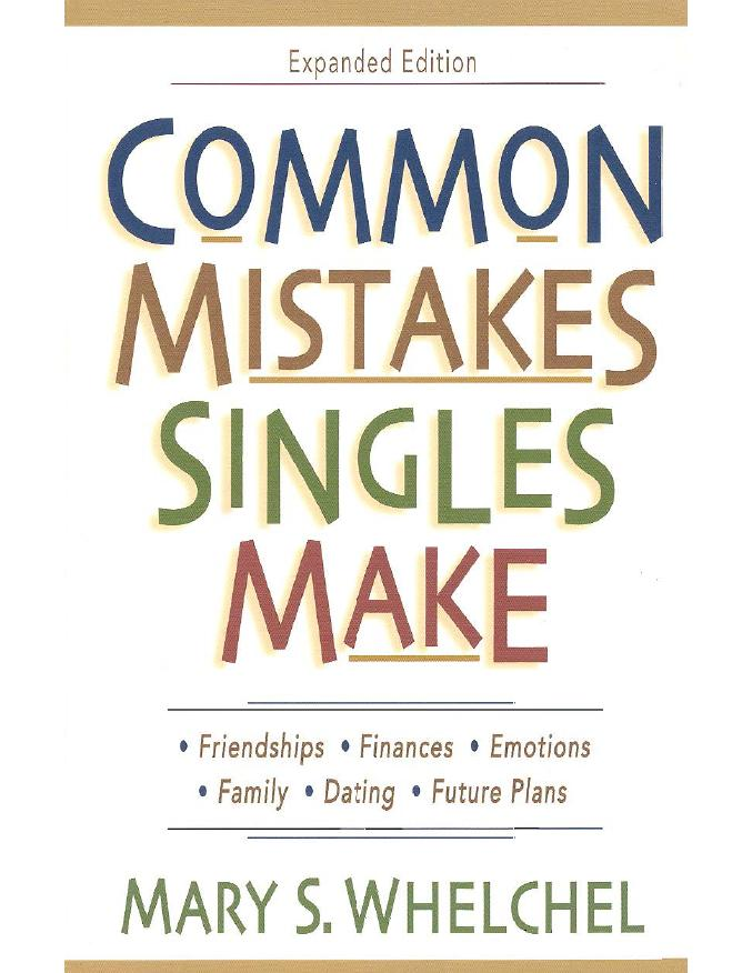 Young family: 9 common mistakes in relationships 27