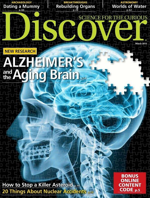 download Nursing Diagnoses 2015 17: Definitions