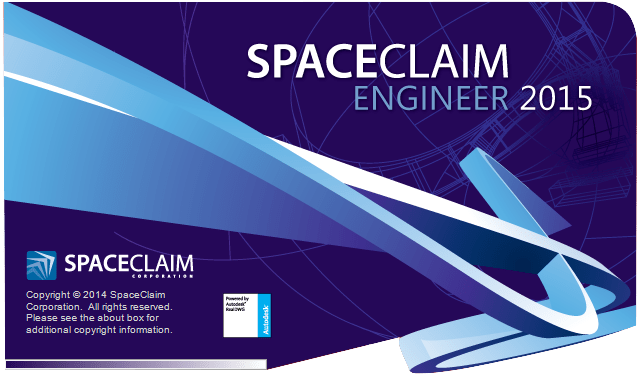 Ansys spaceclaim download crack   ANSYS SpaceClaim 2019 R1