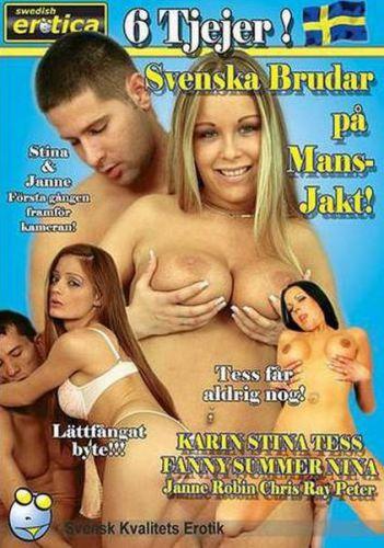 erotika-v-shvedskom-kino-smotret-onlayn