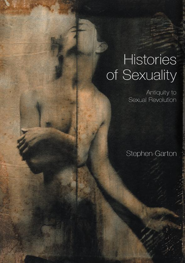 an analysis of sexual revolution in 1920s Check out our top free essays on the sexual revolution in the 1920s to help you write your own essay.