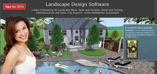 realtime landscaping plus 2014 crack torrent