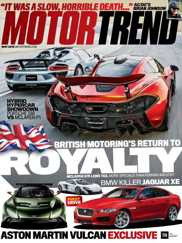 Download motor trend may 2015 softarchive Motor tread