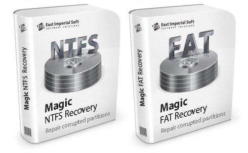 East Imperial Soft Magic NTFS Jw6SK9Rvm0fMmmCrgSfG