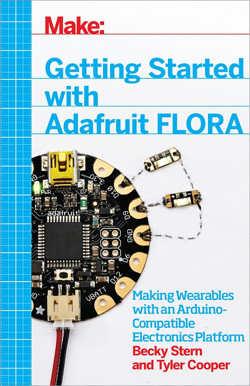 Download getting started with adafruit flora softarchive