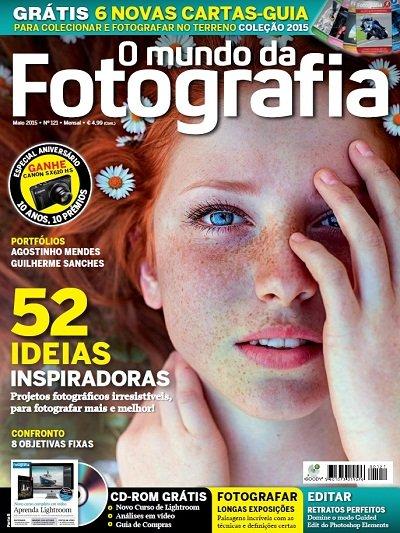 O Mundo Da Fotografia Digital Pdf