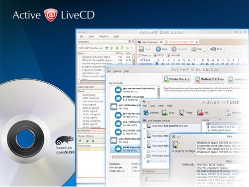 Windows 98 Live Cd Iso Download
