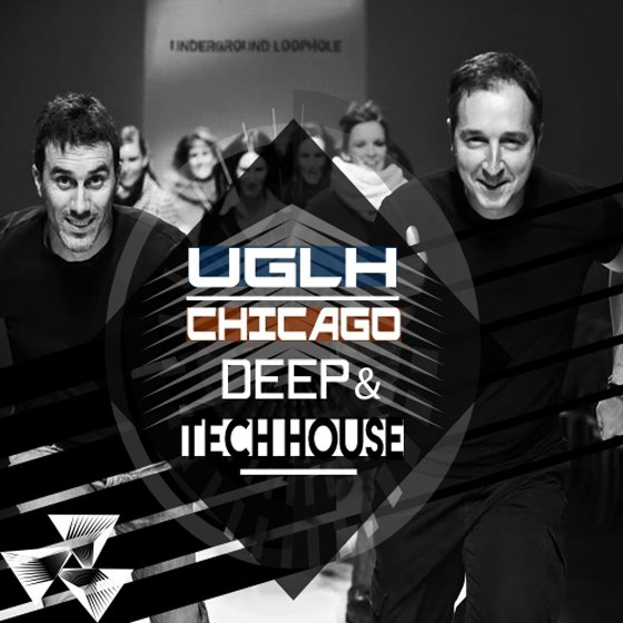 Download bingoshakerz chicago deep and tech house wav for Deep house chicago