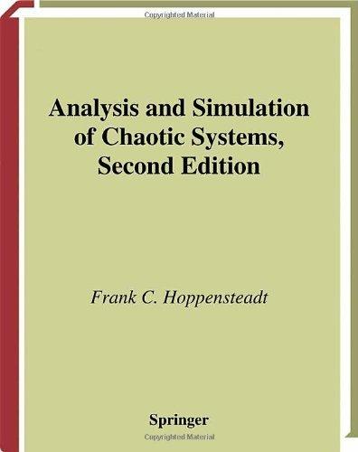 f analysis