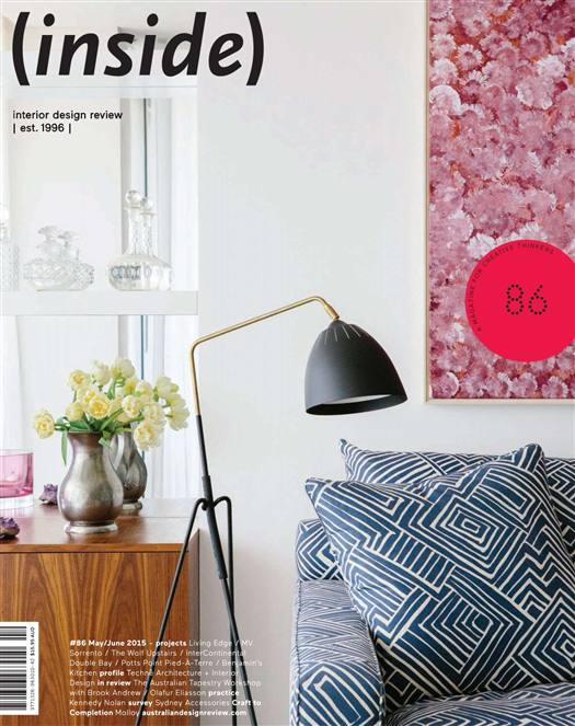 Download Inside Interior Design Review May June 2015 Softarchive