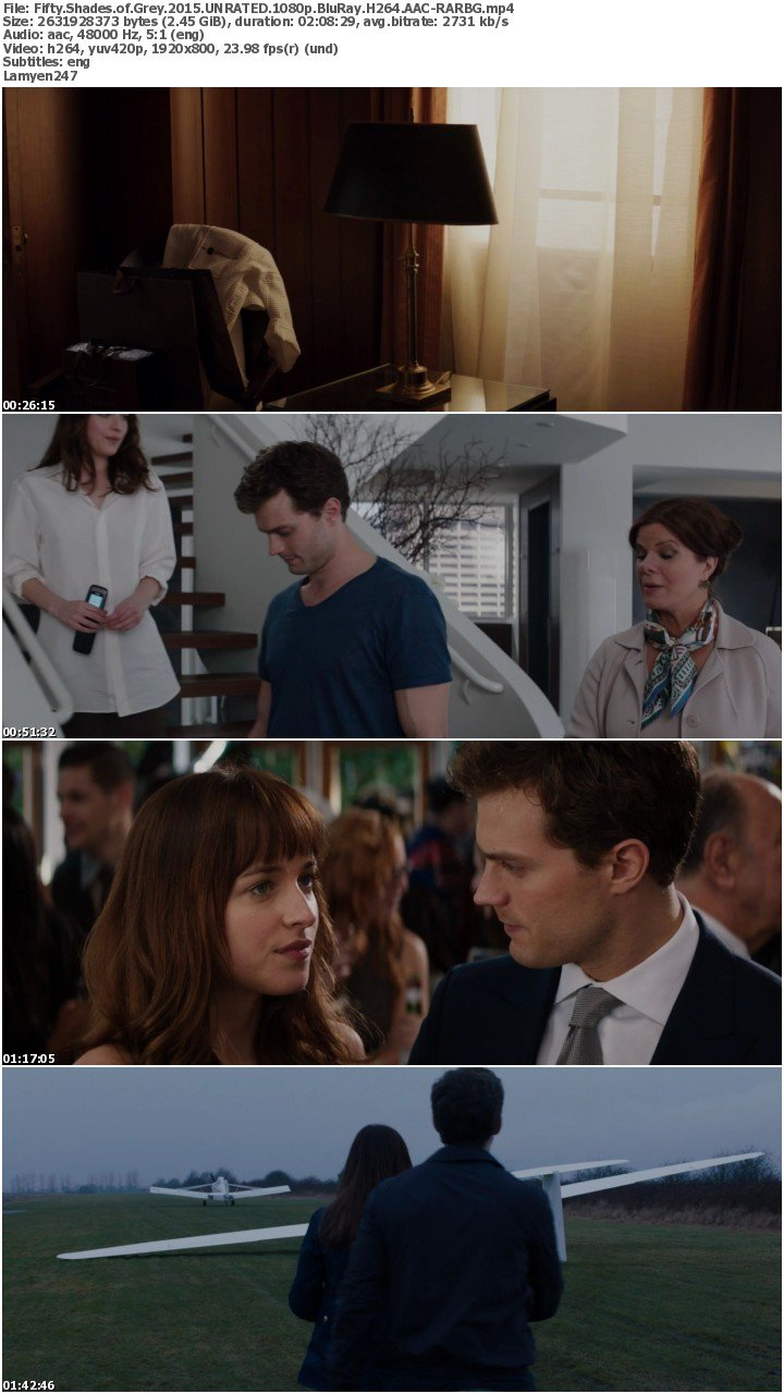 50 Tons Mais Escuros Download Torrent download film fifty shades of grey bluray 1080p – site