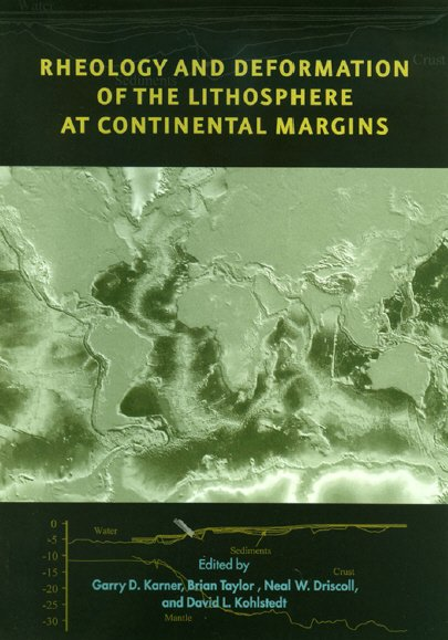 download money and totality a macro monetary interpretation of marxs logic in
