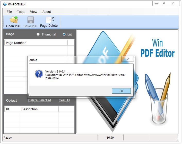 You can win marathi pdf Free Download for Windows