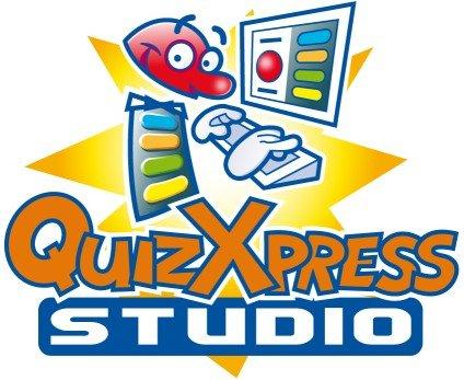QuizXpress Studio 5.1.0.0 Multilingual