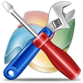 System Tools for Windows 5.20