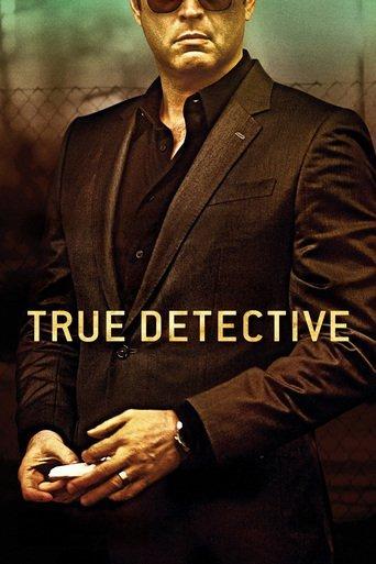 true detective s02e01 download