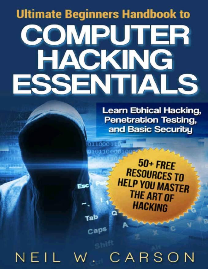 Linux 101 Hacks thegeekstuff