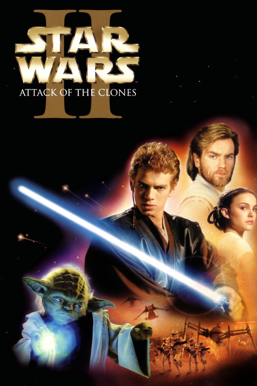 star wars the last jedi brrip 480p