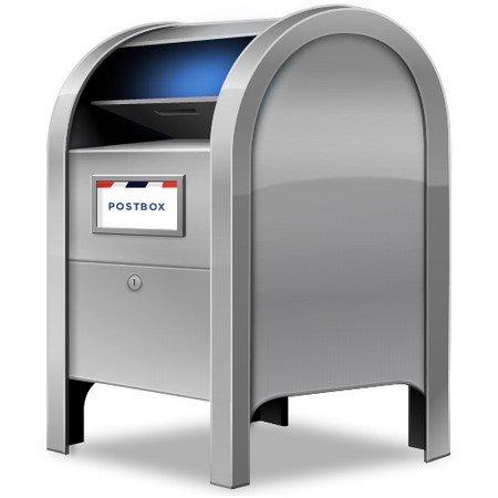 Postbox 5.0.22 Multilingual