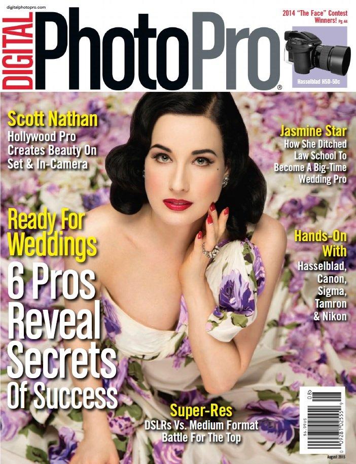 archive.org sex magazine pdf download