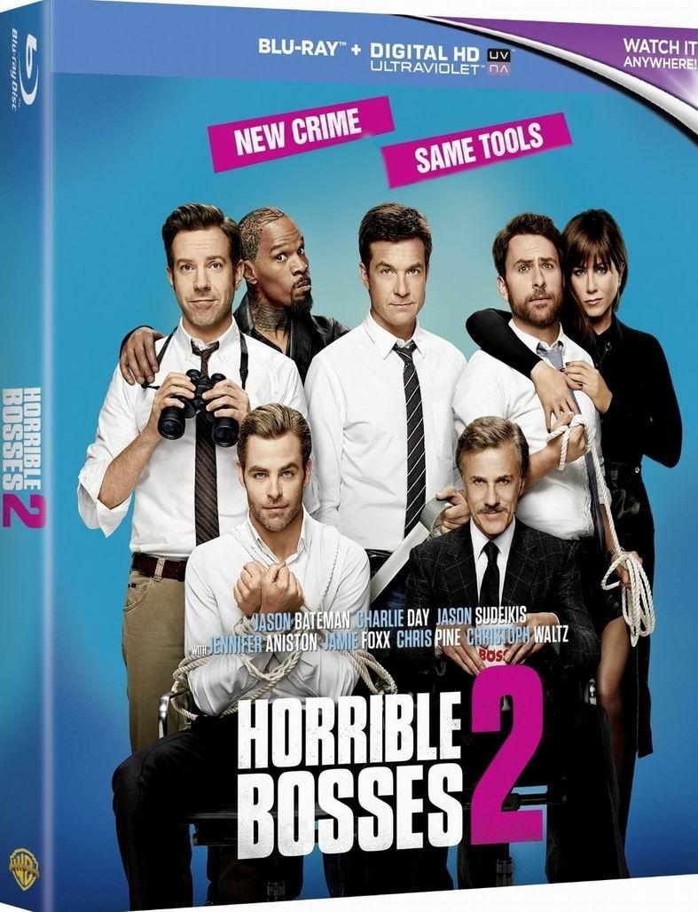 horrible bosses 2 full movie download mp4