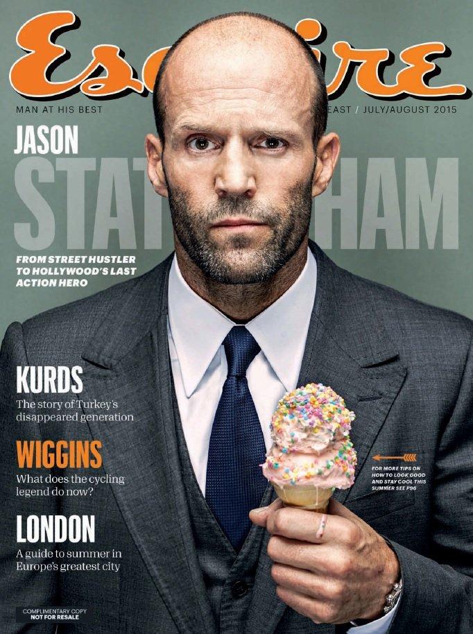 Esquire Magazine Pdf