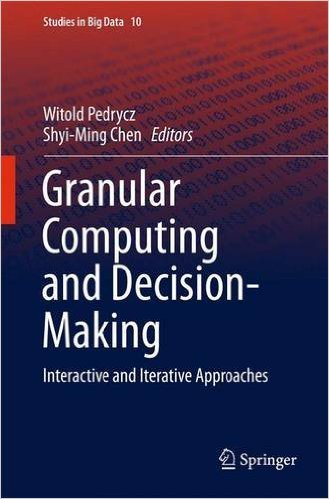 technology in decision making essay