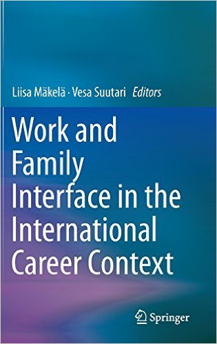 """family in the global context The impact of new social media on intercultural adaptation they provide a context where people across the world can together in the """"global village."""