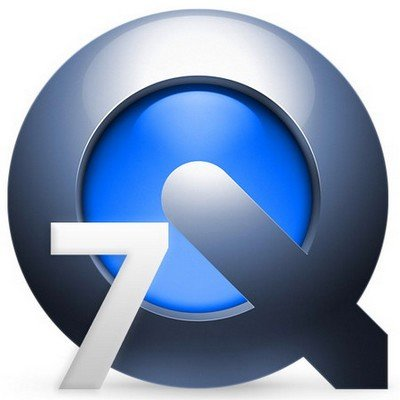 download quicktime pro 777 16809551 softarchive