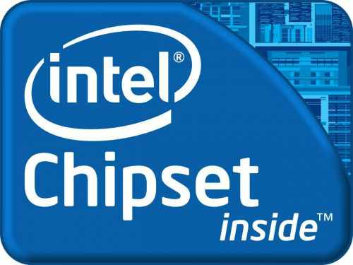 Intel® Server Chipset Driver 10.1.17730.8089