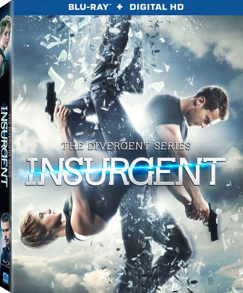 Insurgent Book Free Download Pdf PDF Download