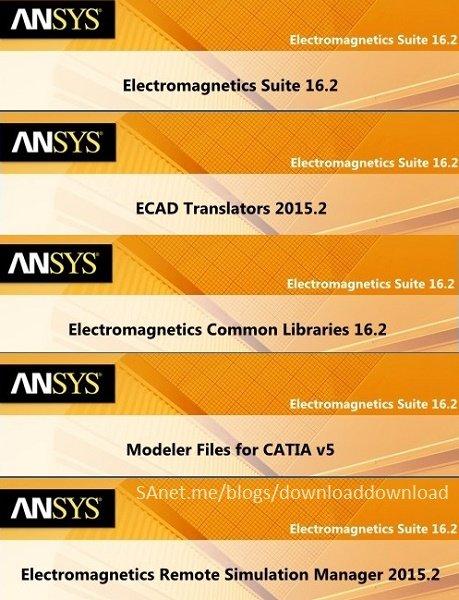 Ansys 11 Keygen Download Mac - setiopoliswidget