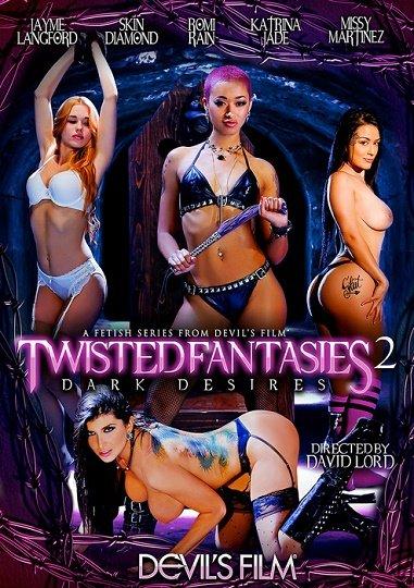 смотреть порно видео dark fantasy