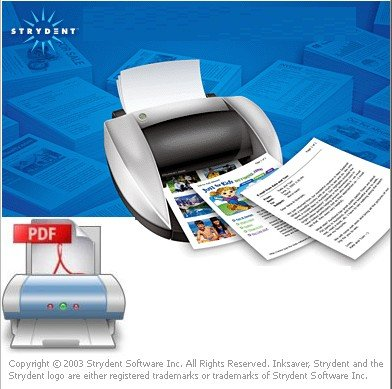 BullZip PDF Printer Expert 11.2.0.2767 Multilingual
