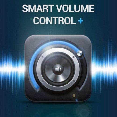 Download Volume Control + 4 25 - SoftArchive
