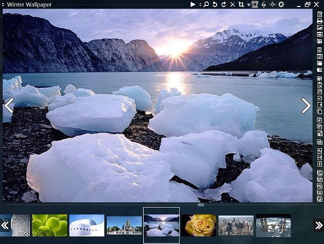 Xlideit Image Viewer 1.0.200127 [Multilenguaje] [Tres Servidores] XvynXJEwMDz17aw4Qx0o7agsWllBDfNA