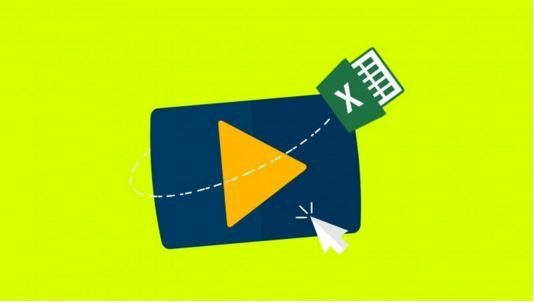 Download Udemy - Advanced MS Excel 2010 Videos Tutorial - SoftArchive